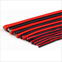 Automobile Silicone Wire