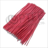 LED Silicone Cable