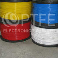 ROHS Compliant PTFE Wire