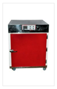 Hot Air Oven in Ambala Cantt