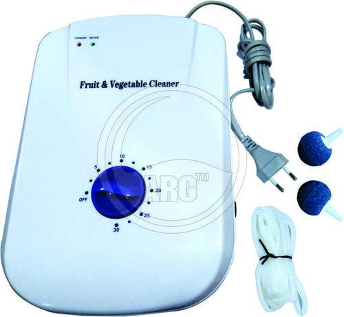 Multifunction Ozonizer