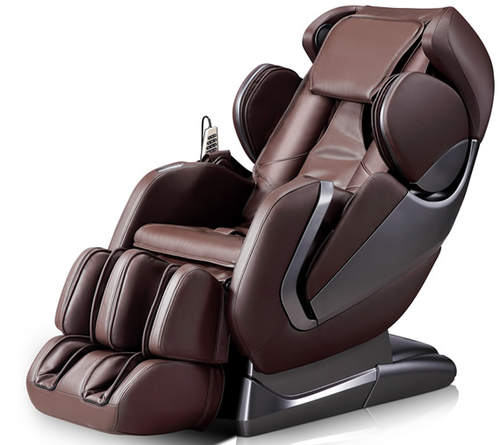 3D Massage Chair