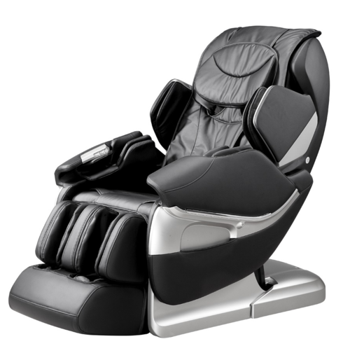 Automatic Luxury Massage Chairs
