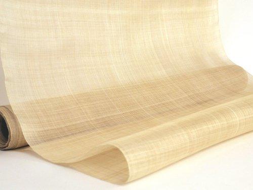 Banana Fabric / 100% Organic Banana Fabric