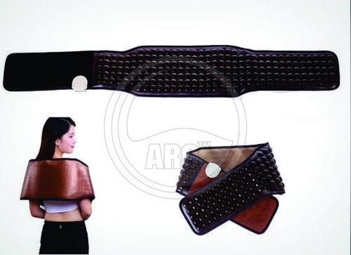 Tourmaline Heating Mats