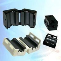 Clamp Ferrite Core for Round Cable( KCF Type )