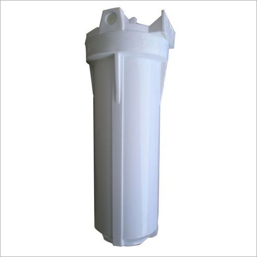 RO Inline Filters