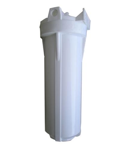 RO Filter Housing
