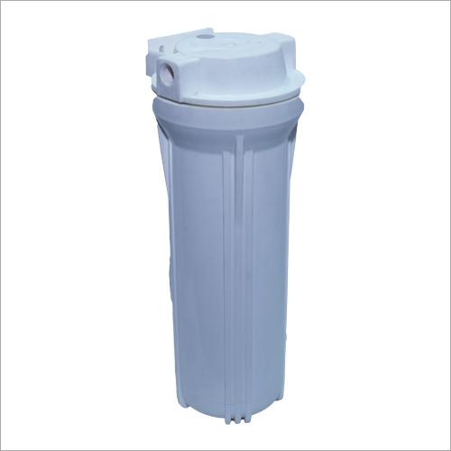 Filter Bowl