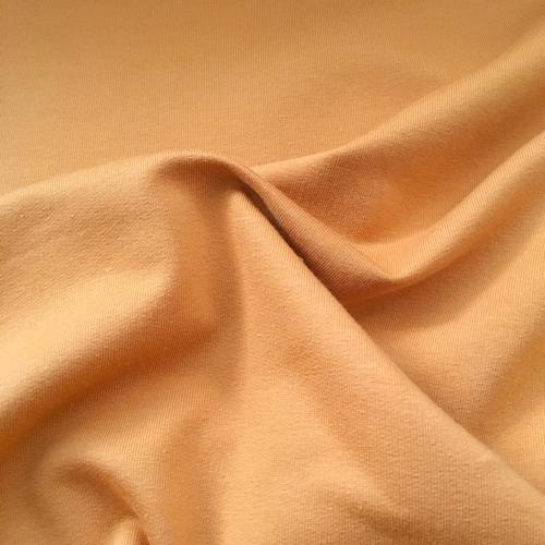 Corn Fabric / 100% Organic Corn Fiber Fabric