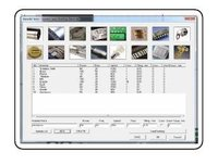 SPM & Customized Software Solution
