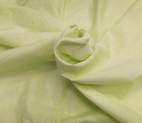 Soyabean Fabrics  / 100% Organic Soyabean Protien Fabrics
