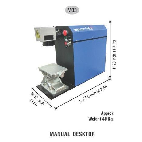 Manual Desktop