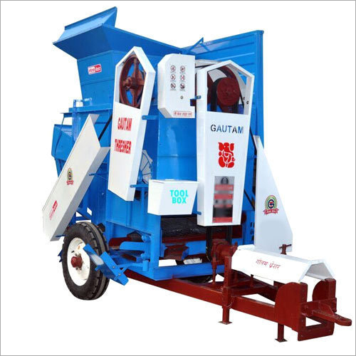Agricultural Groundnut Machine