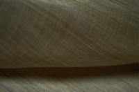 Lotus Fabric / 100% Organic Lotus Fiber Fabric