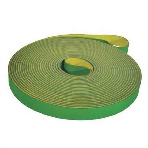 Nylon TFO Flat Belt