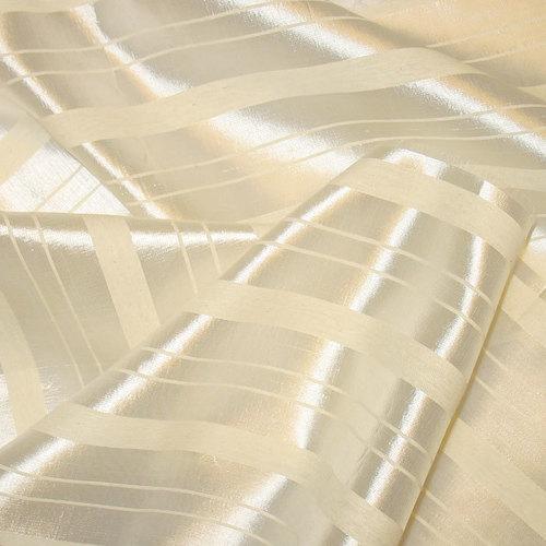 Pineapple Fabric  / 100% Organic Pineapple Fabric
