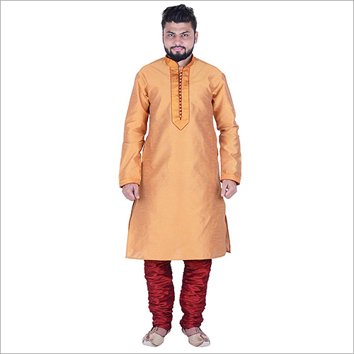Wedding Men Kurta Pyjama