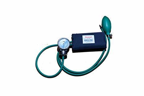 Aneroid Model Sphygmomanometer
