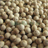 White Pepper Seeds