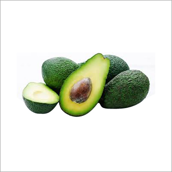 Organic Avocado