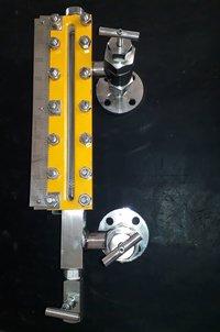 Level gauge manufacturers