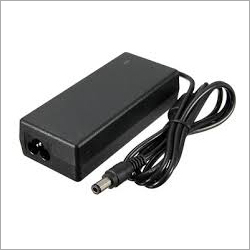 5A Laptop Power Supply Charger