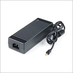 SPMS Power Supply 24V5A