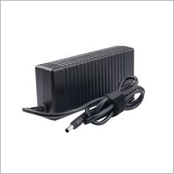 10A SMPS Battery Charger