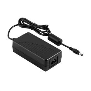 SMPS Power Supply 12V 5A