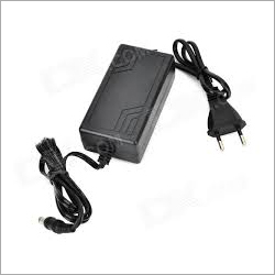 SMPS Power Supply 12V 3A