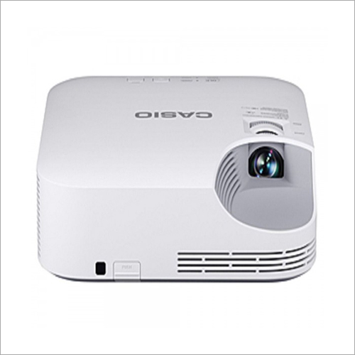 Casio Core Projector - XJ-V1