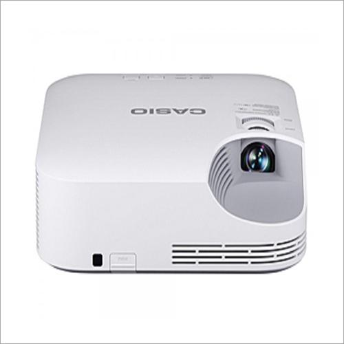 Casio Core Projector - Xj-V1
