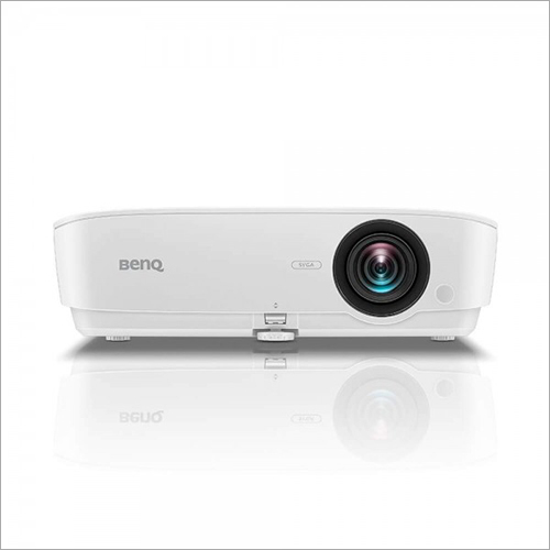 BENQ MS Projector