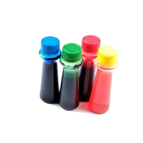 Plastic Coloring Dyes