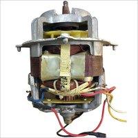 Mixer Grinder Motor