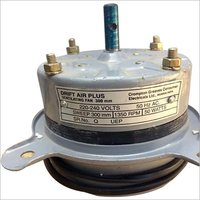 Ventilating Fan Motor