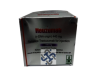 Neuzumab Nebivolol 440mg Injection