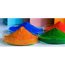 Hot Brand Reactive Dyes