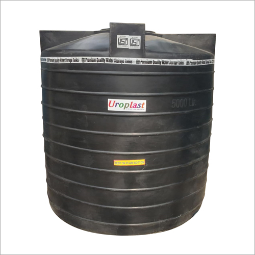 1000Ltr Water Storage Tank