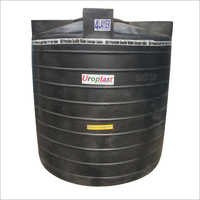 4 Layer Plastic Water Storage Tank