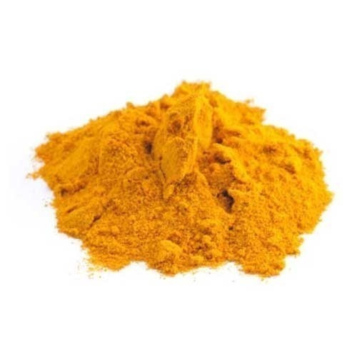Auramine Dyes,