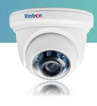 IP Indoor Camera 5.0 MP (HD)