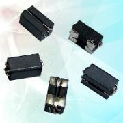 Wide Band Choke SMD Type