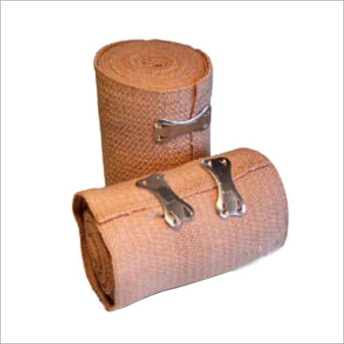 Cotton Crepe Bandage Rolls