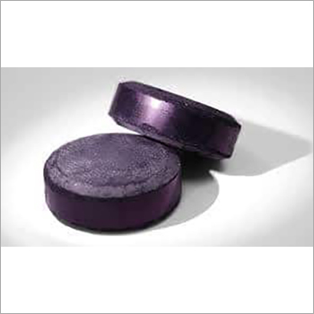 Potassium Permanganate Tablet