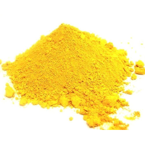 Reactive Yellow Dyes,