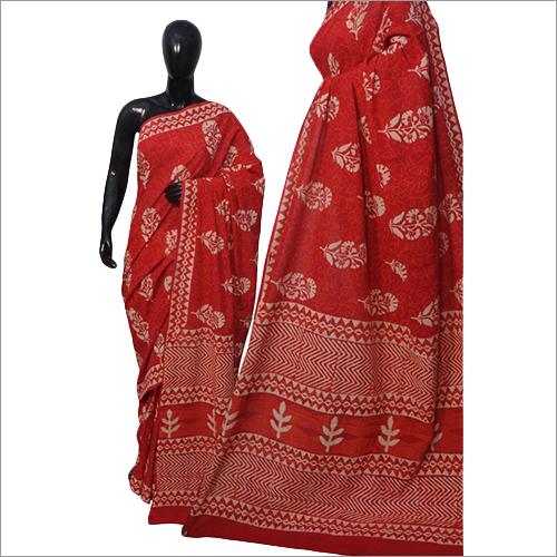 Ladies Trendy Saree