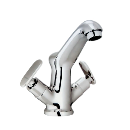 Bathroom Taps and Sink Mixers