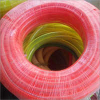 PVC Garden Pipes